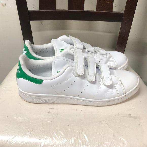 adidas Shoes | Adidas Stan Smith Size 1